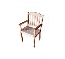 Кресло Миша