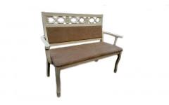 Кресло диван Барон