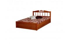 Кровать Азалия