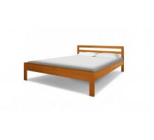 Кровать Икея №2