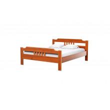 Кровать Дрим