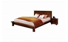 Кровать Ева