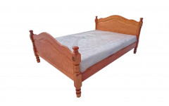 Кровать Лама №2