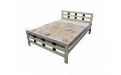 Кровать Сакура №2
