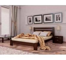 Кровать Селена прямая