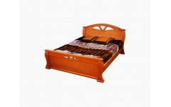 Кровать Эврос