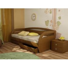 Кровать Альянс