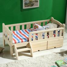 Кровать Дуэт №2