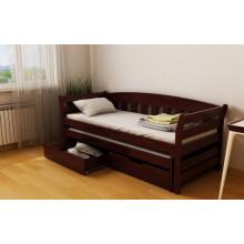 Кровать Верона №2