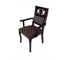 Стул кресло Одисей