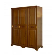 Шкаф трех створчатый Муза