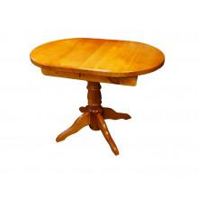 Стол Обеденный Н1 Классик