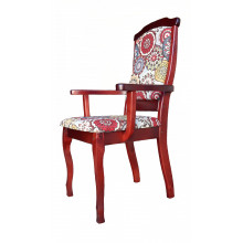 Стул кресло Барон