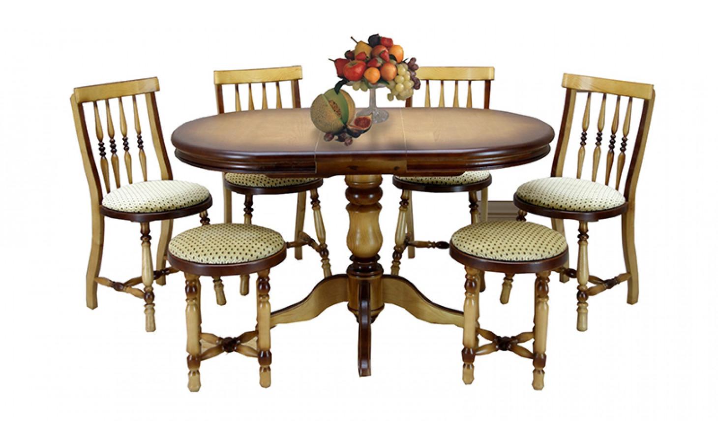 Комплекты столов