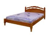 Кровати полутороспальные