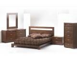 "Коллекция  мебели ""Стиль"""